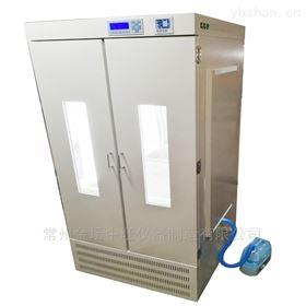 MGC-850BP大容量恒温恒湿光照培养箱