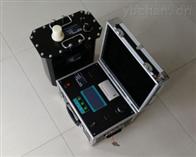220V程控超低频高压发生器价格