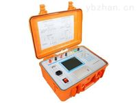 GCCT-103 便携式电流互感器校验仪