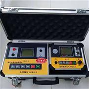 厂家生产供应路灯电缆故障测试仪
