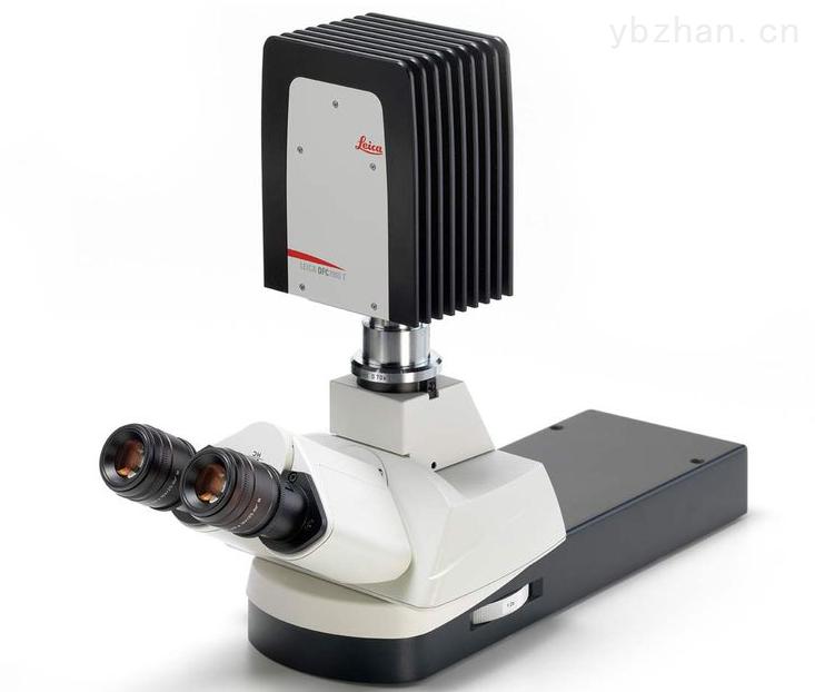 Leica DFC7000 T-徠卡顯微鏡攝像頭Leica DFC7000 T