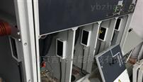 环网柜(开关柜)局部放电在线监测系统