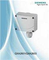西门子冷凝监测器QXA2603露点传感器