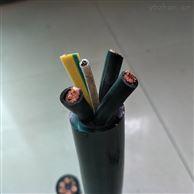 石油膏填充电缆HYATHYAT22HYAT23