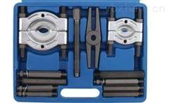 油压分离式穿孔工具能源局发布一级承装承修