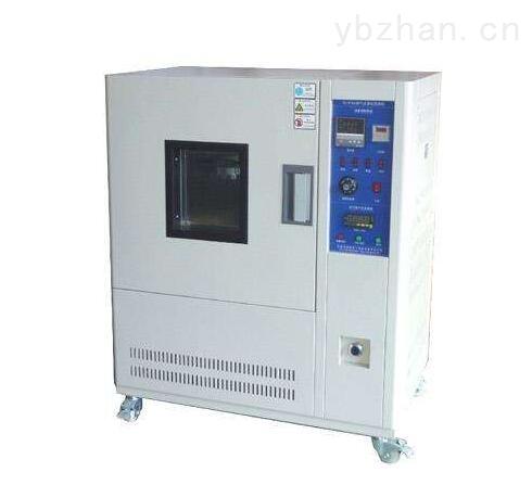 換氣式老化試驗箱老化測試儀廠家價格