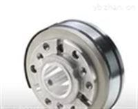 祥树特供史陶比StaubliRBE06.7102/IA/HPG/JC全系列产品