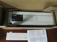 三菱Q系列PLC模块Q01UCPU详细说明