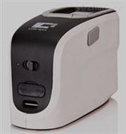 分光測色儀CS-580A/580B
