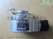 源頭采購 正品直銷 供應SIEMENS液位計7ML1132-0BA40