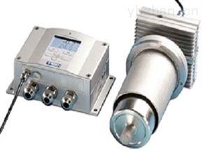DMT345/DMT346耐高溫型露點變送器