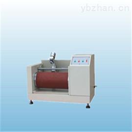 CSI-21橡胶DIN磨耗试验机