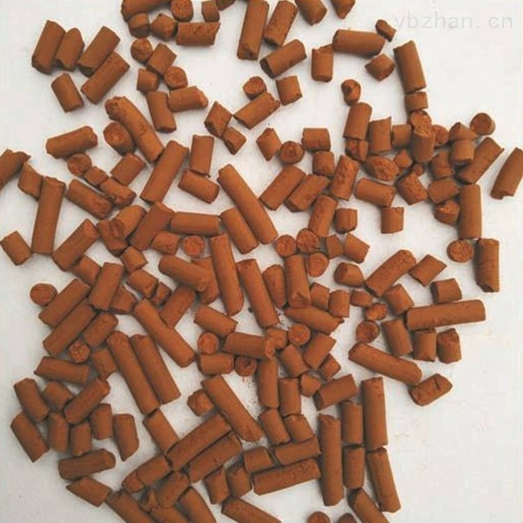 锅炉专用脱硫剂价格