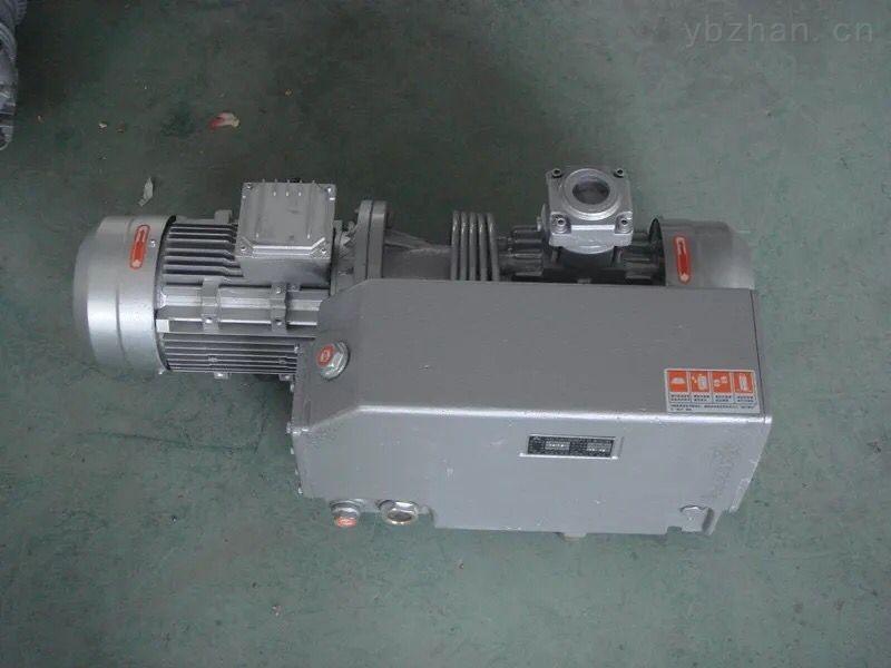 能源局发布二级抽气真空泵承装承修承试资质