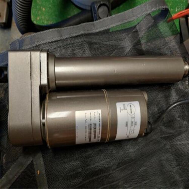 WARNER推杆K2G10-12V-BR-12代理
