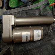 WARNER推桿K2G10-12V-BR-12代理
