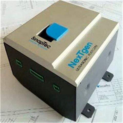 法国SinapTec超声波分析仪