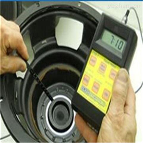 英国 Class Instrumentation磁场强度检测仪