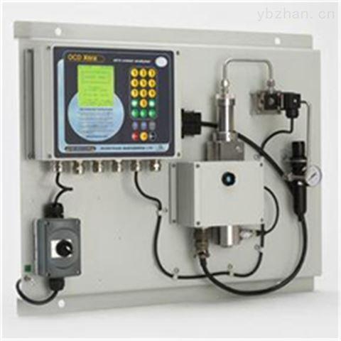 英国RIVERTRACE ENGINEERING 油含量监视器