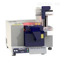 差热分析仪TG-DTA 8121系列