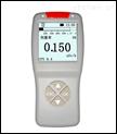 RD200型便攜式輻射檢測儀