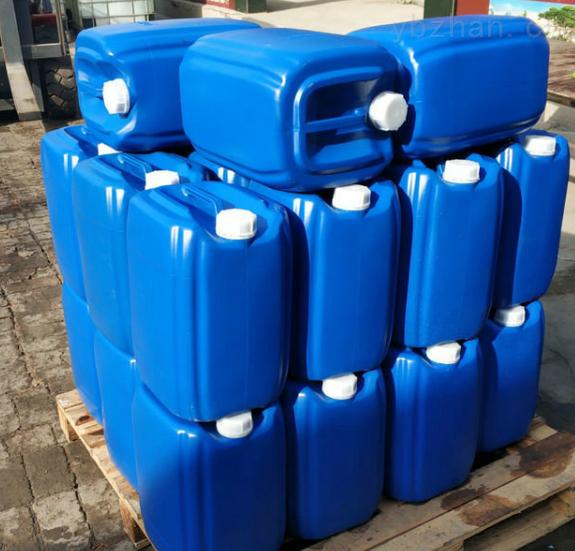 锅炉脱硫剂价格厂家批发
