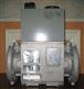 德国DUNGS冬斯燃气电磁阀DMV-D5080/11
