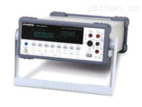 GDM-8255A臺式萬用表