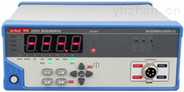 AT2511 直流電阻測試儀