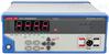 AT2511 直流电阻测试仪