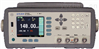 AT516 直流电阻测试仪