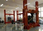 混凝土压力试验机-定制