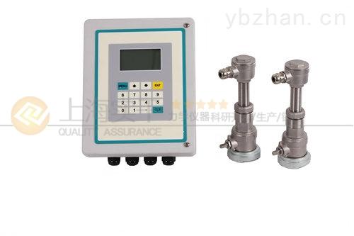 水电站渠道过水流量计|测水位流速流量仪器
