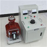 GCSB-50KV工频试验变压器