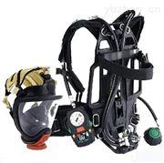 AG2100梅思安kong气呼吸器