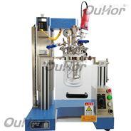 欧河 实验室化妆品生産设备超声乳化反应釜