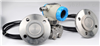 壓力變送器工作|蒸汽壓力流量計-華恒廠家