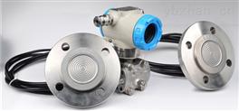 卫生型压力变送器|不锈钢压力液位计厂家