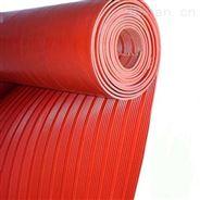 上海廠家直銷絕緣膠墊|強佳電氣公司絕緣膠墊|絕緣膠墊★