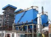 磚廠鍋爐脫硫除塵設備煙氣除塵項目工藝