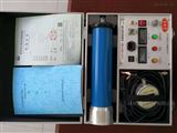 出售租赁300kV5mA直流高压发生器数子式设备