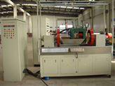 CEW-6000荧光磁粉探伤机厂家