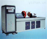 12000E系列超低頻退磁多功能磁粉探傷機