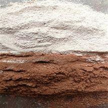 燃煤锅炉脱硫剂供应商