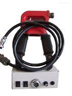 移動式磁粉探傷機設備