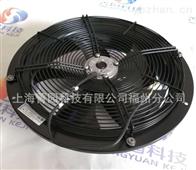 W2E300-CP02-31EBMpapst轴流风机W2E300-CP02-31