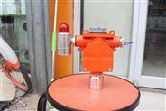 環氧乙烷可燃氣體探測器