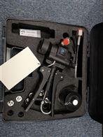 PV411美国GE Druck 四合一多功能压力校验仪