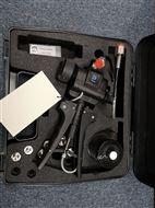 美国GE Druck 四合一多功能压力校验仪