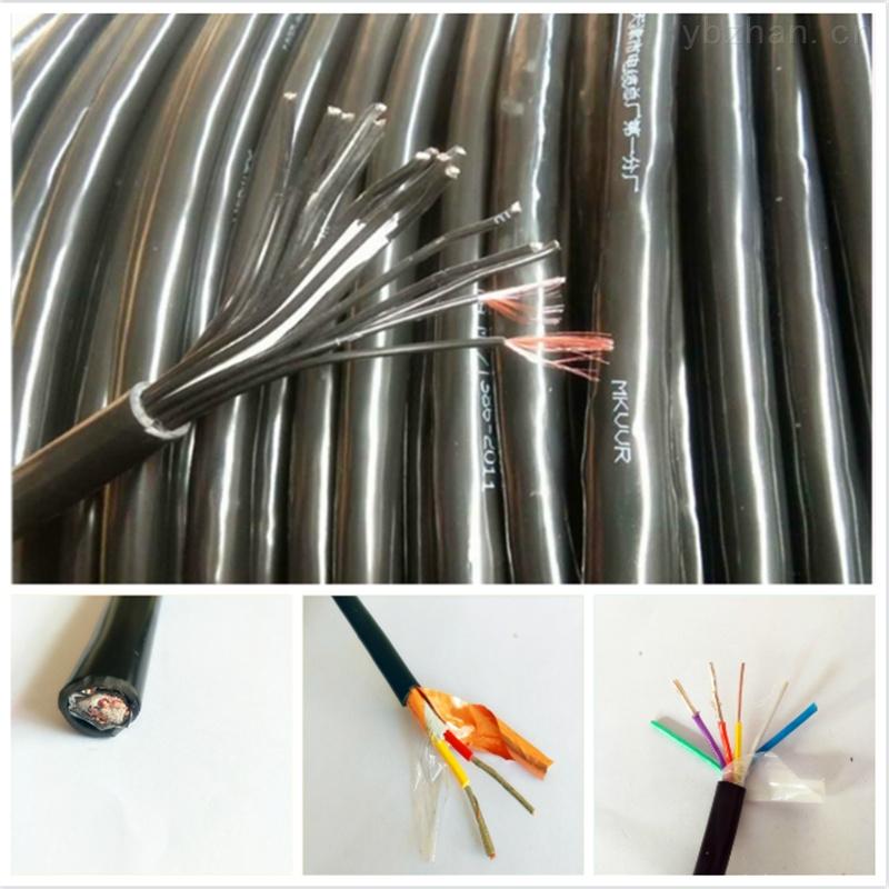鎧裝同軸電纜SYV22-75-9